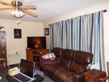 3710 Andora Place - Photo 25