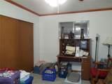 3710 Andora Place - Photo 28