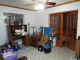 3710 Andora Place - Photo 29
