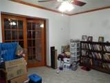 3710 Andora Place - Photo 30