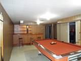 3710 Andora Place - Photo 34