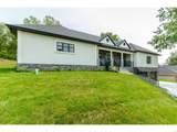 5912 Oakville Woods - Photo 15