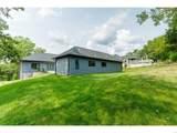5912 Oakville Woods - Photo 20