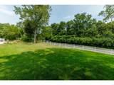 5912 Oakville Woods - Photo 21