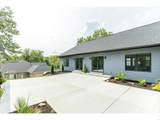 5912 Oakville Woods - Photo 23