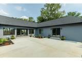 5912 Oakville Woods - Photo 25