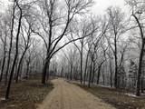 6078 Anacapri Estates Lane - Photo 5