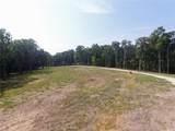 6095 Anacapri Estates Lane - Photo 11