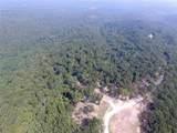 6095 Anacapri Estates Lane - Photo 8