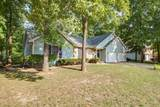 1714 Seminole Lane - Photo 4