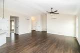 2233 Weber Heights Drive - Photo 8