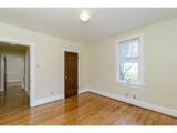 126 Peeke Avenue - Photo 16