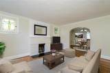 126 Peeke Avenue - Photo 3