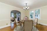 126 Peeke Avenue - Photo 7