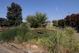 113 Front Lake Lane - Photo 35
