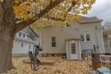 1408 13th Street - Photo 23