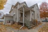 1408 13th Street - Photo 26