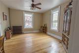 1408 13th Street - Photo 6