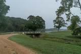 4 Fiddle Creek Valley Lane - Photo 1