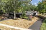 14391 Ladue Road - Photo 63