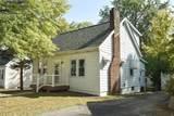 8934 Lawn Avenue - Photo 3