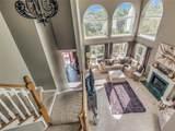 2716 Westridge Manor - Photo 20