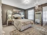 2716 Westridge Manor - Photo 25