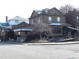 2060 Cleveland Boulevard - Photo 2