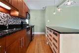 4228 Mcpherson Avenue - Photo 7