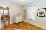 5108 Eichelberger Street - Photo 10