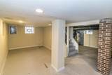 5108 Eichelberger Street - Photo 20