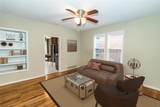 5108 Eichelberger Street - Photo 6
