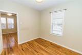 5108 Eichelberger Street - Photo 8