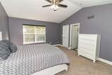 818 Emerald Oaks - Photo 27