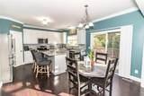 818 Emerald Oaks - Photo 7