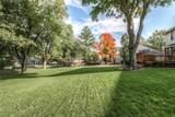 431 Greenstone Drive - Photo 7