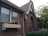 2111 Princeton Place - Photo 26