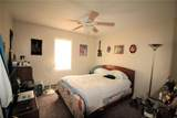 306 Stockton Street - Photo 10
