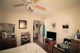 306 Stockton Street - Photo 11