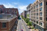901 Washington Avenue - Photo 2