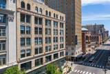 901 Washington Avenue - Photo 3