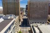 901 Washington Avenue - Photo 4