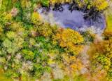 0 Richland Woods - Photo 6