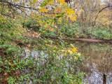 0 Richland Woods - Photo 7