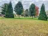 0 Richland Woods - Photo 9