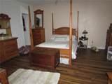 3217 Leverett Court - Photo 25