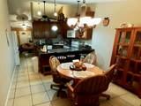 3217 Leverett Court - Photo 10
