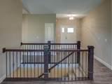 235 Smola Woods Court - Photo 16