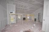 235 Smola Woods Court - Photo 3