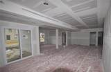 235 Smola Woods Court - Photo 5